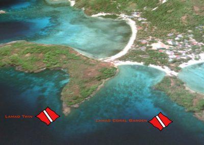 Alad Island-Lamao