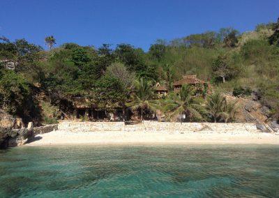 Alad Island-Tinaoog