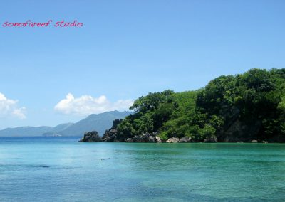 Alad Island Lamao