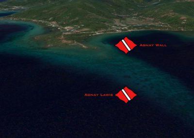 Romblon Island-Agnay
