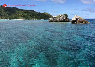 Tinang Island