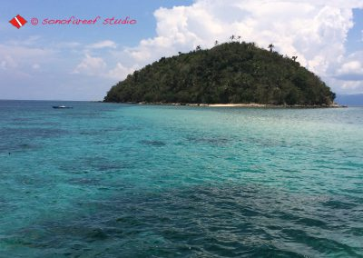 Bang-ug Island-3