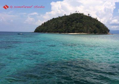 Bang-ug Island-5