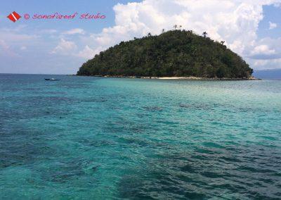 Bang-ug Island-6