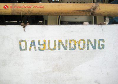 Dayundong-40