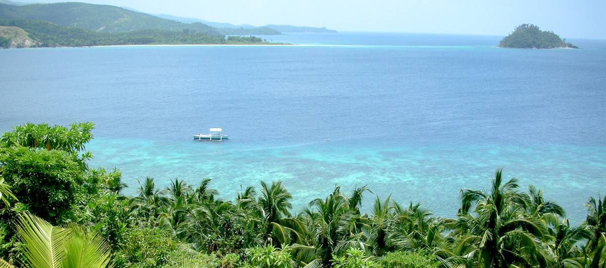 Dive Romblon