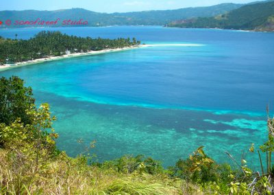 Logbon Island-6-3