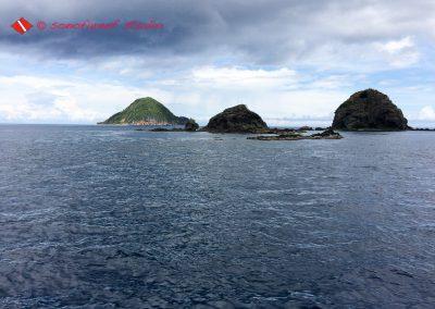 Oregon Rocks-1