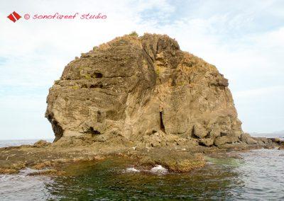 Oregon Rocks-3